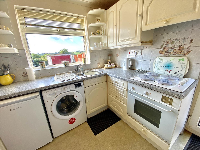 Ash Grove, Killay, Swansea, SA2 7RA